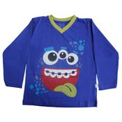 1060-Camisa