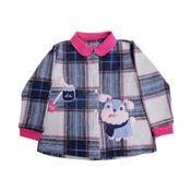 1028-Camisa