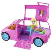 CBW72-Boneca-Polly-Pocket-Pet-Carro-da-Polly-Mattel