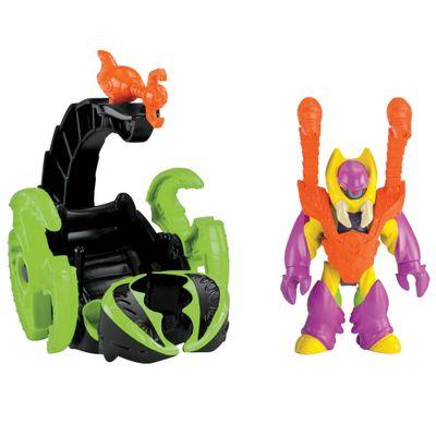 BFT11-Figuras-do-Espaco-Imaginext-Ion-Scorpion-Fisher-Price