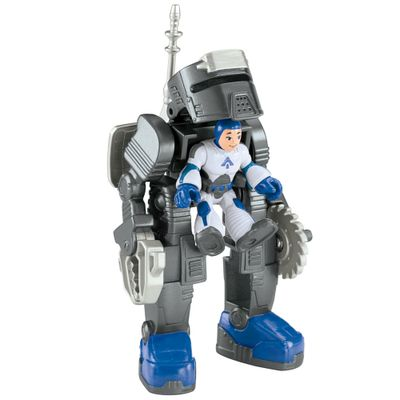 BFT11-Figuras-do-Espaco-Imaginext-Alpha-Exosuit-Fisher-Price