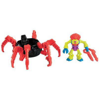 BFT11-Figuras-do-Espaco-Imaginext-Ion-Crab-Fisher-Price