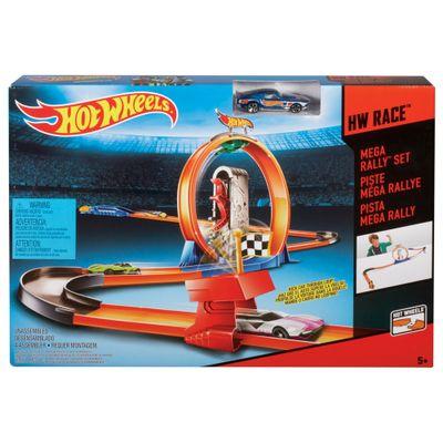 BGJ08-Pista-3-em-1-Hot-Wheels-Mega-Rally-Mattel