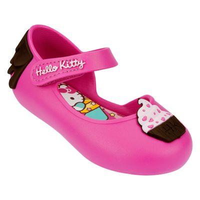 Sapatilha-My-Sweet-Hello-Kitty---Pink---Grendene