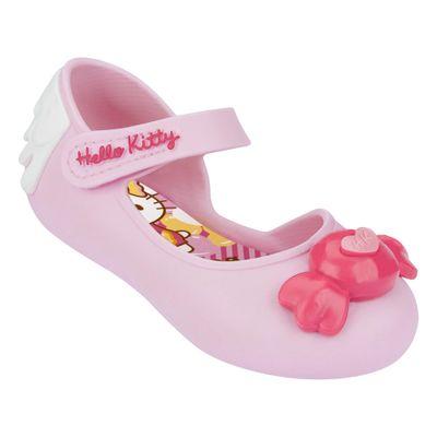 Sapatilha-My-Sweet-Hello-Kitty---Rosa-Claro---Grendene-17-18