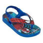 Sandalia-de-Dedo-Homem-Aranha-Power-Baby-Azul-Grendene---17-18