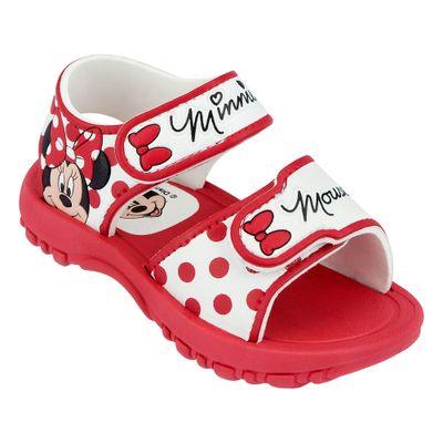 Papete-Minnie-Cute-Baby-Disney---Ver-e-Bra---Grendene---17-18