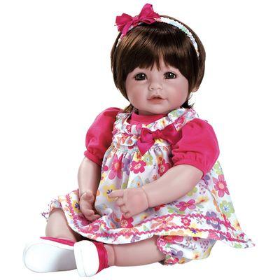 20013015-Boneca-Adora-Doll-Love---Joy