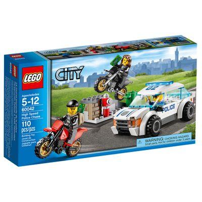 60042---LEGO-City---Perseguicao-de-Policia-em-Alta-Velocidade