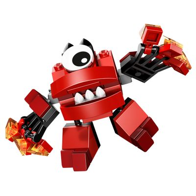 41501---LEGO-Mixels---Vulk