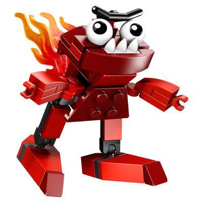 41502---LEGO-Mixels---Zorch