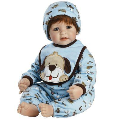 20928-Doll-Woof-Boy