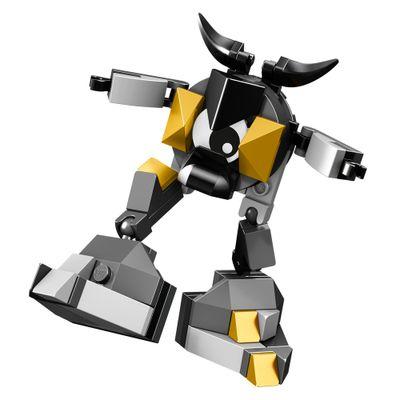 41504---LEGO-Mixels---Seismo