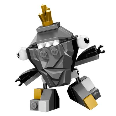 41505---LEGO-Mixels---Shuff