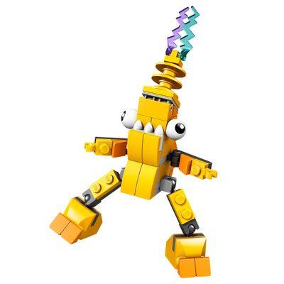 41507---LEGO-Mixels---Zaptor