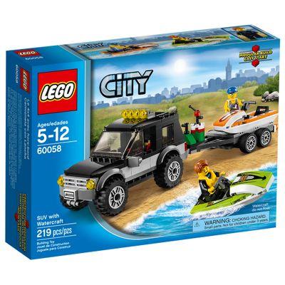 60058---LEGO-City---Jipe-com-Moto-Aquatica