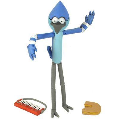 Boneco-Apenas-um-Show---Mordecai---15-cm---Multikids