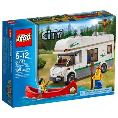 60057---LEGO-City---Trailer