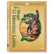 Blu-Ray-Mogli-O-Menino-Lobo-Edicao-Diamante