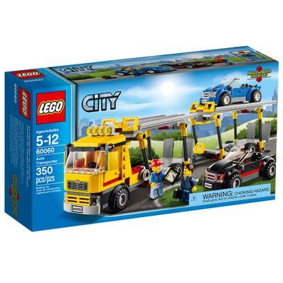 60060---LEGO-City---Transporte-de-Automoveis