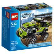 60055---LEGO-City---Monster-Truck