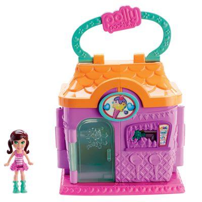 CCJ01-Boneca-Polly-Pocket-Vila-da-Polly-Sorveteria-BHJ66-Mattel