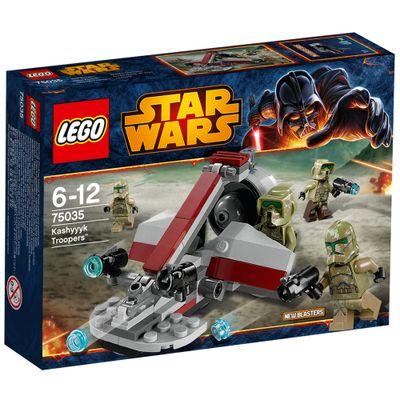 75035---LEGO-Star-Wars---Kashyyyk-Troopers