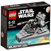 75033---LEGO-Star-Wars-Microfighters---Star-Destroyer