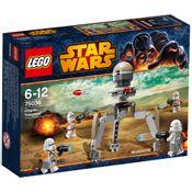75036---LEGO-Star-Wars---Utapau-Troopers