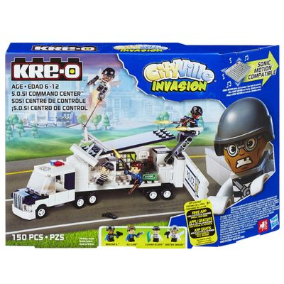 A6662-Kre-o-CityVille-Invasion-SOS-Centro-de-Controle-Hasbro