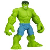 A8074-Boneco-Playskool-Marvel-Super-Hero-Hulk-Hasbro