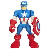 A8074-Boneco-Playskool-Marvel-Super-Hero-Capitao-America-Hasbro