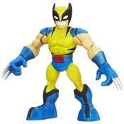 A8074-Boneco-Playskool-Marvel-Super-Hero-Wolverine-Hasbro
