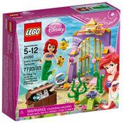 41050---LEGO-Princesas-Disney---Os-Tesouros-Secretos-da-Ariel