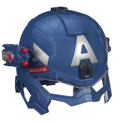 A6303-Capacete-Super-Soldier-Capitao-America-Hasbro