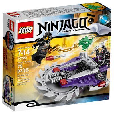 70720---LEGO-Ninjago---Serra-Cacadora