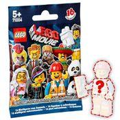 71004---LEGO-Movie---Minifiguras