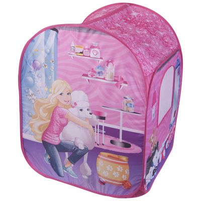 6991-0-Barraca-infantil-Barbie-Fan
