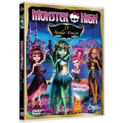 DVD---Monster-High---13-Monster-Desejos