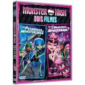 DVD---Monster-High---Os-pesadelos-de-Monster-High---Por-que-os-monstros-se-apaixonam-