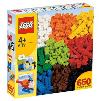 6177---LEGO-Bricks---More---Pecas-Basicas-Luxo