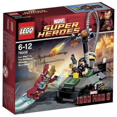 76008---LEGO-Super-Heroes---Iron-Man-contra-O-Mandarin--Ajuste-de-Contas