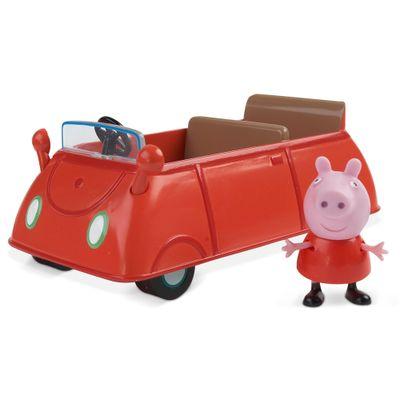 Carro-da-Peppa-Pig---Estrela
