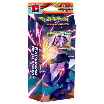 Deck-Limpeza-da-Mente---Pokemon-Black-e-White---Explosao-de-Plasma---Copag