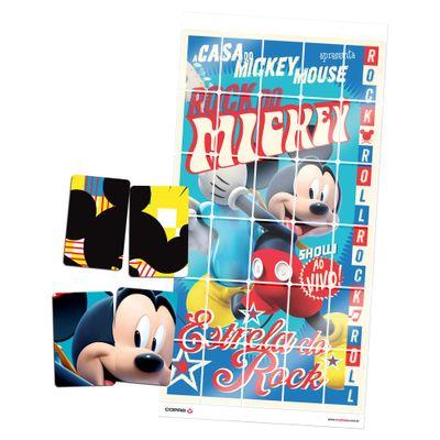 Jogo-Monta-Poster-A-Casa-do-Mickey-Mouse---2-Posteres-em-1---Disney---Copag