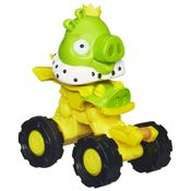 A6892-Veiculo-Playskool-Angry-Birds-Go-King-Pig-Basher-Hasbro