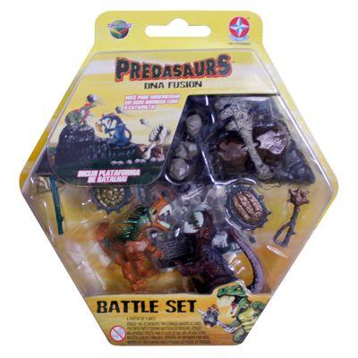 Predasaurs-Batte-Set-Nabaru-e-Anan-Estrela