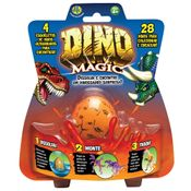 Ovo-Dino-Magic---DTC---3349