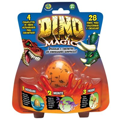 Ovo-Dino-Magic---DTC---3349
