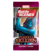 battle-scenes-poderes-ocultos-booster-be2aad